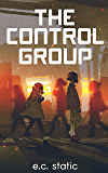 The Control Group (The Oasis)