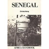 Senegal (Africa handbook)