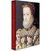 Jewels of the Renaissance