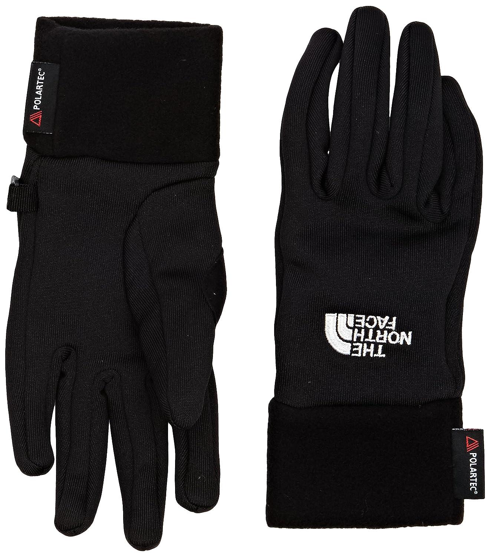 THE NORTH FACE Damen Handschuhe Powerstretch