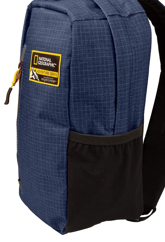Eagle Creek National Geographic Adventure Sling Pack Backpack