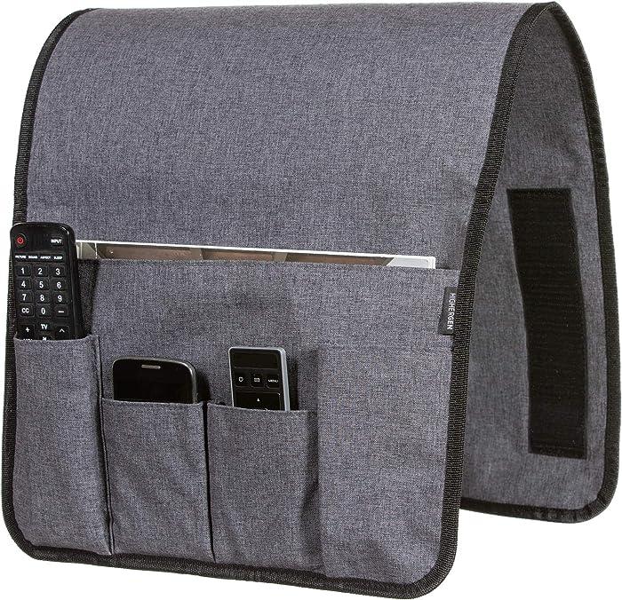 Top 9 Laptop Storage Pocket For Recliner