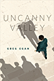Uncanny Valley: A Tor.com Original