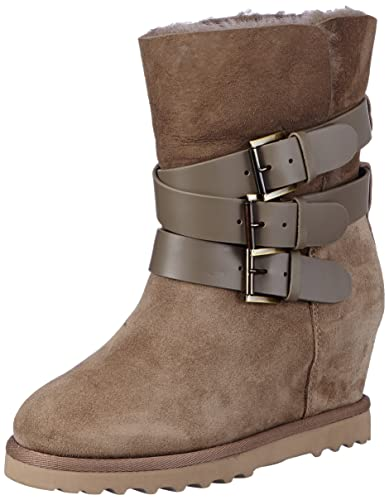 Chaussures YES femme aQc6W
