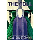 The Toll (3) (Arc of a Scythe)