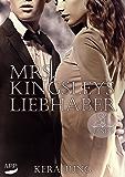 Mrs. Kingsleys Liebhaber / Teil Eins