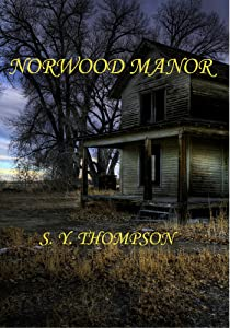 Norwood Manor