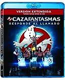 Cazafantasmas [Blu-ray]