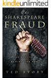 The Shakespeare Fraud: The Politics behind the pen