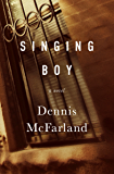 Singing Boy: A Novel