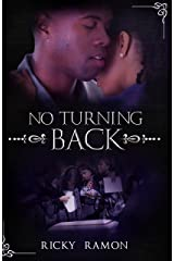 No Turning Back Kindle Edition