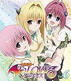 To LOVEる-とらぶる-ダークネス 第6巻 (初回生産限定版) [Blu-ray]