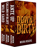 Down & Dirty Series Bundle