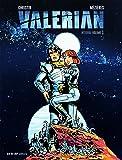 Valerian Integral Volume 1