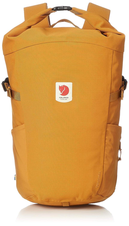 [フェールラーベン] Amazon公式 正規品 リュック Ulvo Rolltop 23 容量:23L 23311 Red Gold   B07KG4W8BC