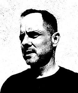 Craig Larsen