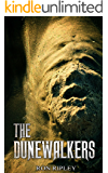 The Dunewalkers (Moving In Series Book 2)