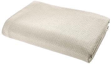Taille M Ultra Doux r/ésistant Gants de Nettoyage pour Laver la Vaisselle Les canalisations et Bassin 1 x 5 Paires 1 Pair Topbine Gants de m/énage et de Cuisine Bleu, Rose, Vert