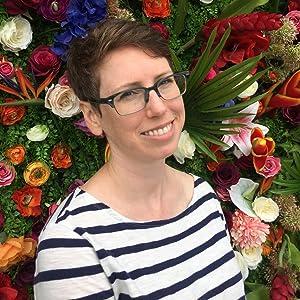 Alisa Harris