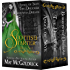 Scottish Starter Box Set: Three Full Length Series-Starter Novels, Angel of Skye, The Dreamer, Borrowed Dreams
