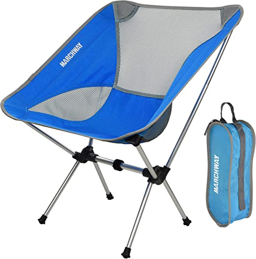Camping Chair 14