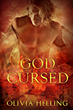God Cursed