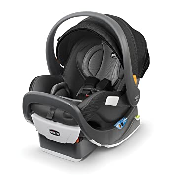 173f104ccc83 Amazon.com   Chicco Fit2 Infant   Toddler Car Seat