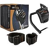 Celestron 93969 Sky Sync GPS Accessory, Black