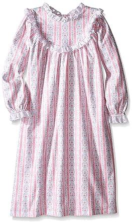 218b33c778 Amazon.com  Lanz of Salsbury Girls  Big Tyrolean Gown  Clothing
