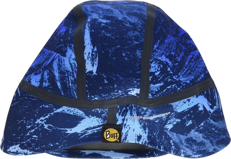 Buff Windproof//Perform Hat