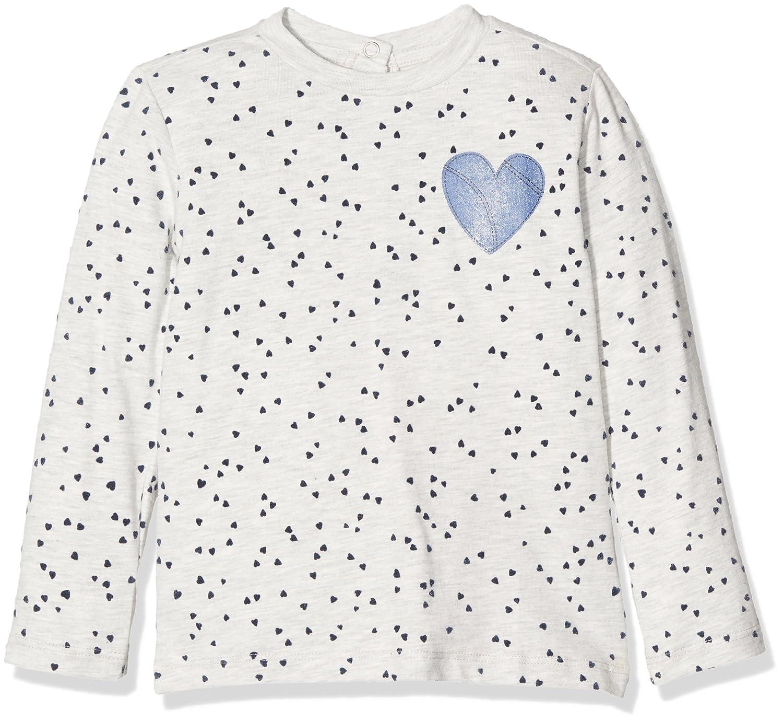 Chicco T-Shirt Bimba 09006068000000