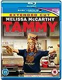 Tammy [Blu-ray] [2014] [Region Free]