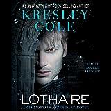 Lothaire: Immortals After Dark, Book 12