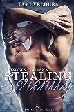 Stealing Serenity: Edizione italiana