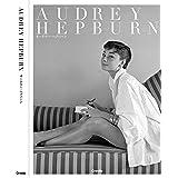 AUDREY HEPBURN オードリー・ヘプバーン