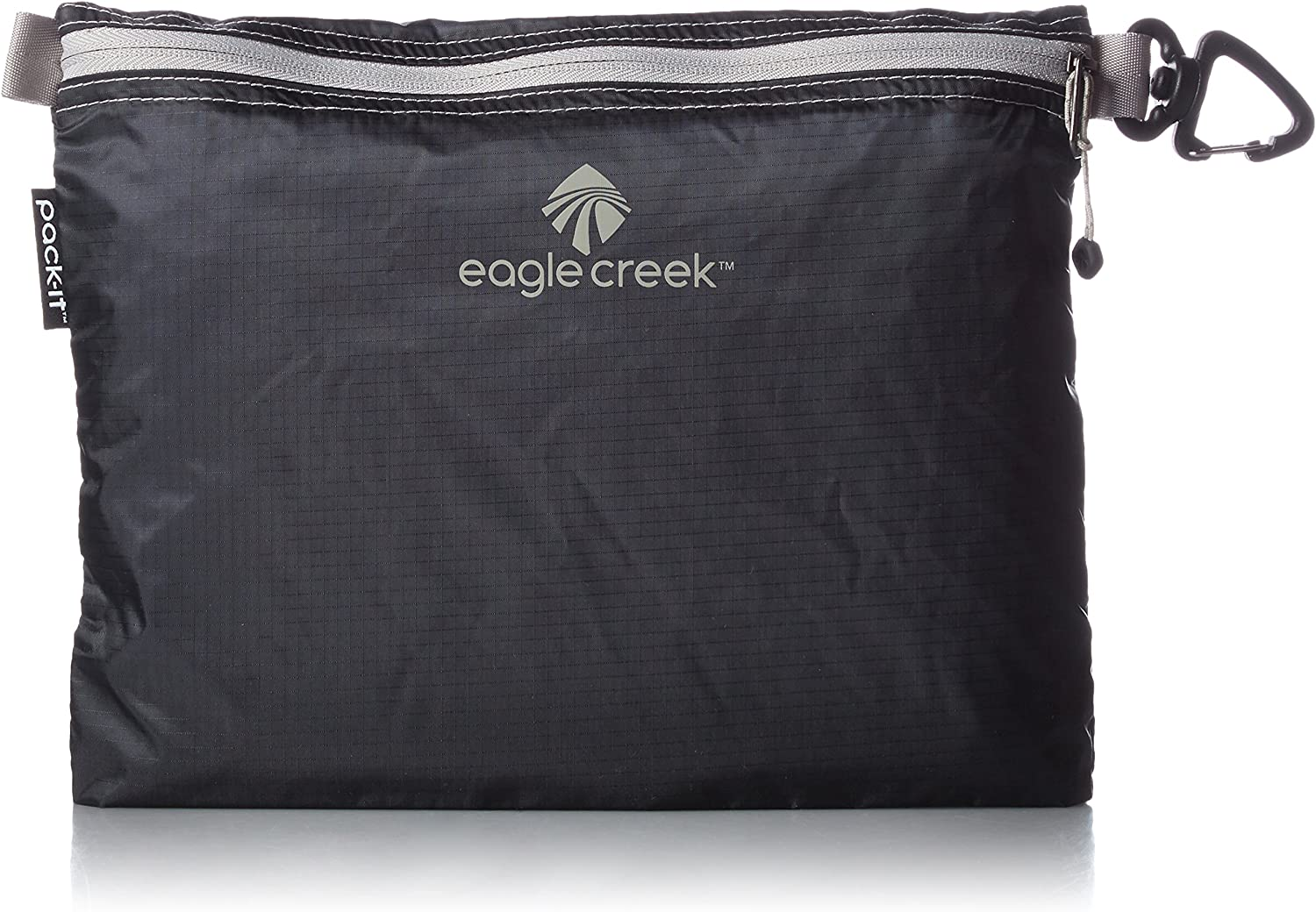 Eagle Creek Pack-it Specter Sac Medium Ebony