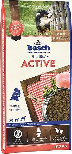Bosch-HPC-Active-Hundetrockenfutter