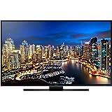 Samsung HU6900 102 cm (40 Zoll) Fernseher (Ultra HD, Triple Tuner, Smart TV)