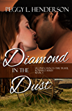 Diamond in the Dust (Second Chances Time Travel Romance Book 3) (English Edition)