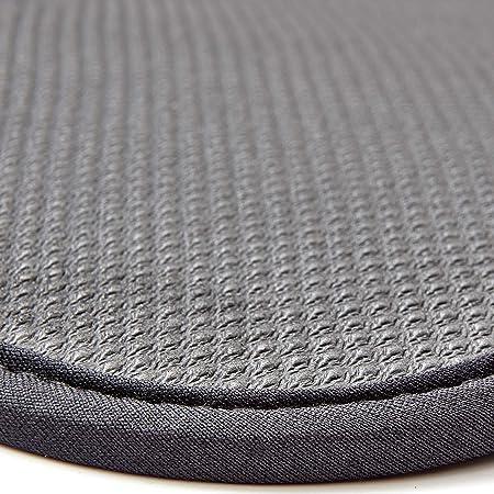 adidas Studio Yoga Mat: Amazon.es: Deportes y aire libre
