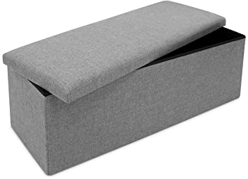 Echtleder hocker schwarz leder grau sofa verfuhrerisch