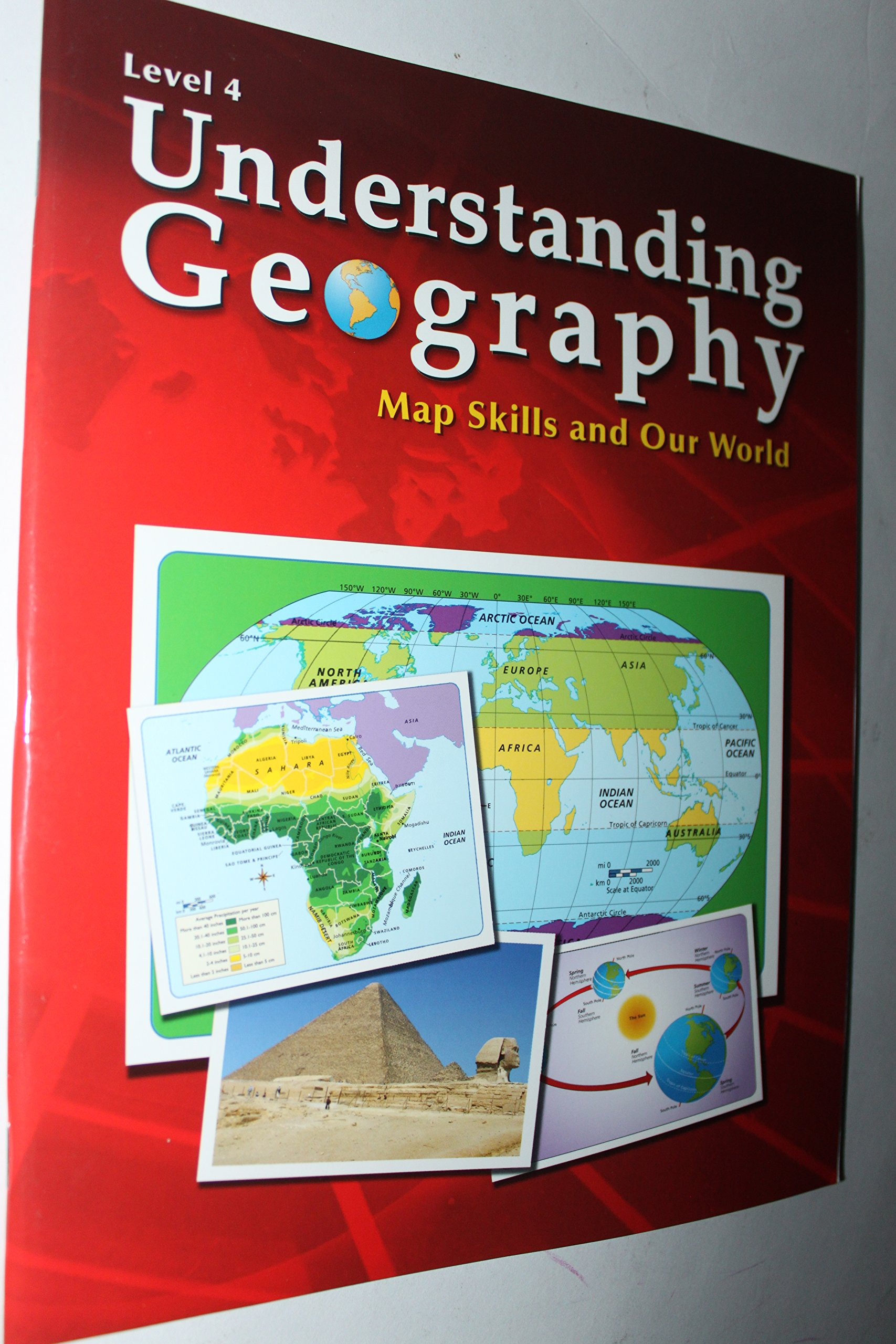 Understanding Geography Level 4 - Map skills and our world ... on culture world maps, service world maps, black and white world maps, helpful world maps, teaching world maps, practice world maps, reliable world maps, sweet world maps, creative world maps, pattern world maps,