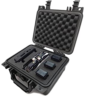 Посмотреть mavic air в ангарск cable iphone spark по самой низкой цене