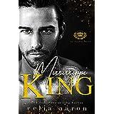 Mississippi King: An Azalea Novel