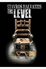 The Level Kindle Edition