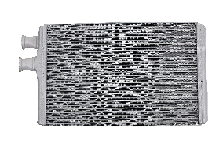 Genuine Chrysler 68059166AA Heater Core