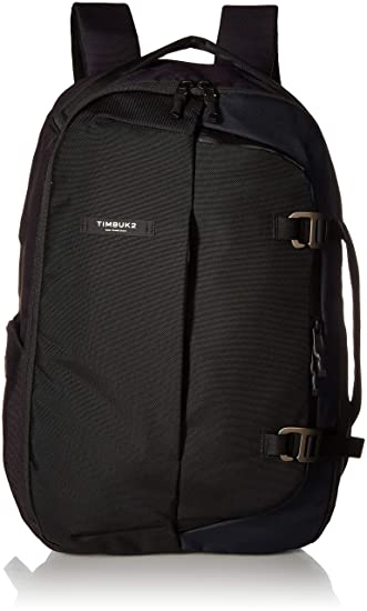a475f2790f Amazon.com  Timbuk2 Never Check Expandable Backpack