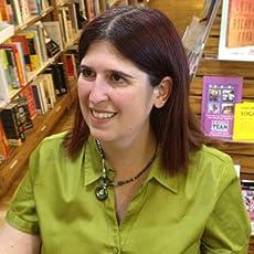 Rachel Singer Gordon