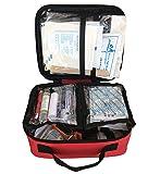 Rayco International Ltd Pet First Aid Kit and LED