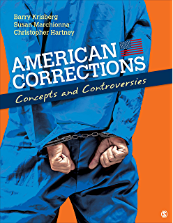 Amazon criminal law ebook joel samaha kindle store american corrections concepts and controversies fandeluxe Images